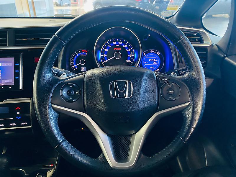 Honda-Fit-2013