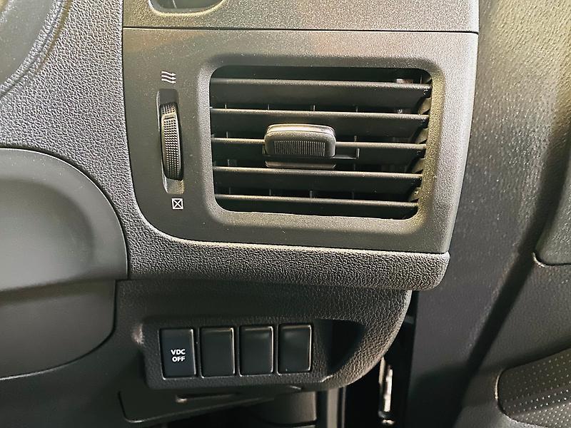 Nissan-X-TRAIL-2009