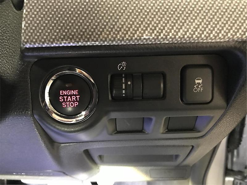 Subaru-Levorg-2014