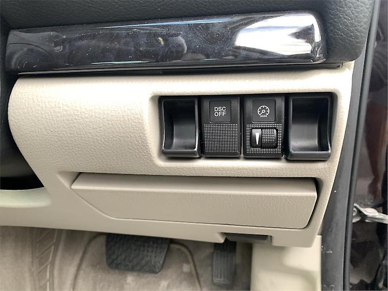 Mazda-ATENZA-2006