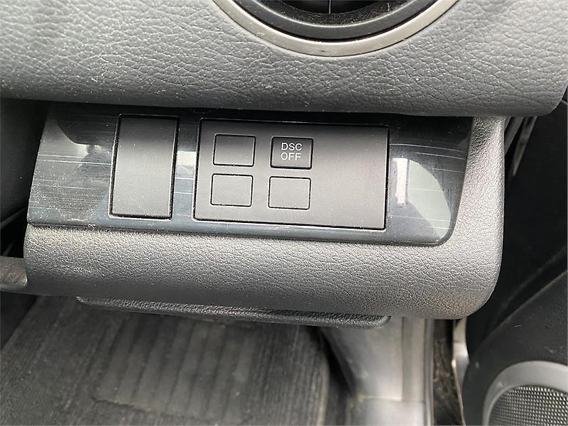 Mazda-ATENZA-2008