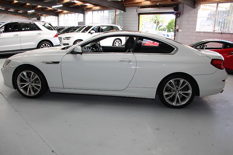 BMW-650i-2011