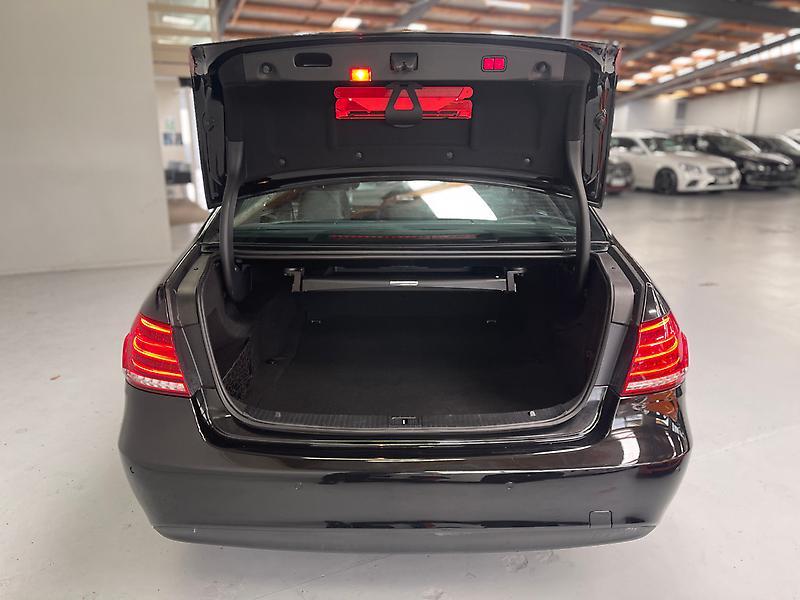 Mercedes-Benz-E-200-2013