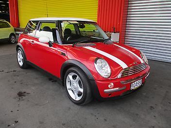 Mini-Cooper-2002