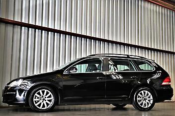 Volkswagen-Golf-2008