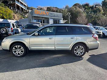 Subaru-Outback-2006