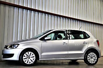 Volkswagen-Polo-2010