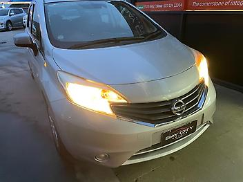 Nissan-NOTE-2014