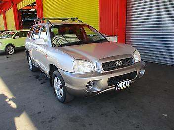 Hyundai-Santa-2002