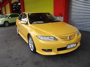 Mazda-Atenza-2002
