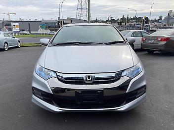 Honda-Insight-2012